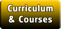 Learn about our curriculum and courses.