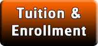 Learn about tuition and enrollment.